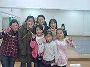 2012febyumika_2