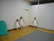 P1070118_small