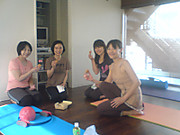 201206cellphone_007