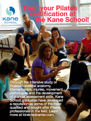 Kelly_and_kane_school