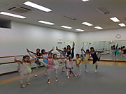 20130904_221127_ballet_small_size
