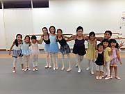 Ballet_716