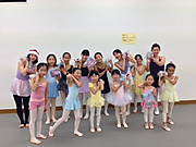 Ballet_photo_christmas_2014_small