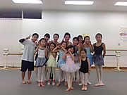 Ballet_photo_small_heart